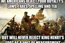 Damnit America
