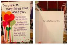 Best. Card. Ever.