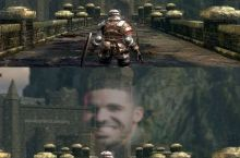Be wary of drake