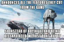 Good Guy EA.