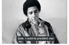 #ObamaBeLike...