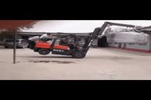 Forklift Fun