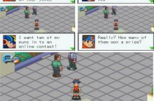 God dammit MegaMan!