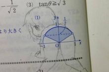 When you're trying to learn but your japanese instincts take over