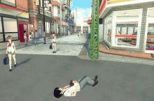 Japanese gaming