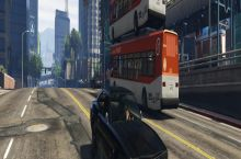 So it appears GTA V London has been announced