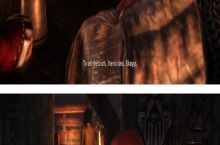 The dwarves' dialogues never fails to cheer you up