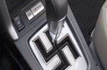 When you realise, you're driving a German car