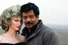 Neil The Grease Tyson