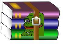 .rar Pepe