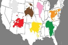 people don't realize how big America really is