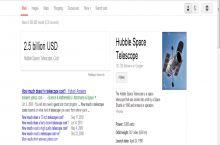Err....thanks google?