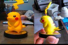 Pikachu used Thunderhead