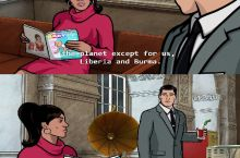 Archer On The Metric System