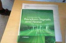 Finally got my womens studies textbook
