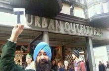 Sikh Sense of Humour