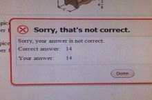 This is why people drop out of school