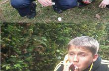 Slav Squat