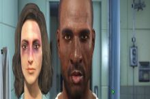 Glad to see cultural diversity in Fallout 4