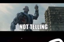C'mon Ultron tell us!