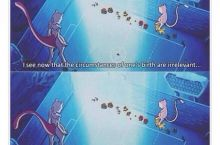 Mewtwo spitting some inspirational ***