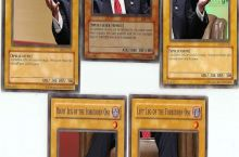 You've activated my million dolar loan trap card!