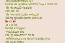 Anon loses his virginity