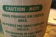 The French & German translations seem legit.