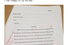 i love memes a happy ending how to get an automatic 100 on your rosa parks essay